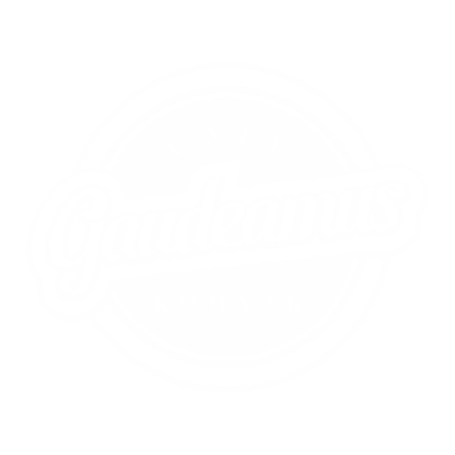 Gaudeamus kohvik